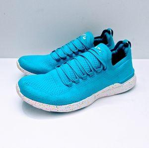 APL Techloom Breeze Sneakers Size 10 Lululemon